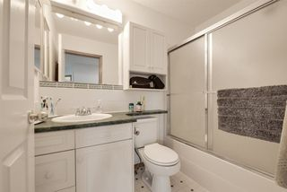 Photo 20: 11805 10A Avenue in Edmonton: Zone 16 House for sale : MLS®# E4149948