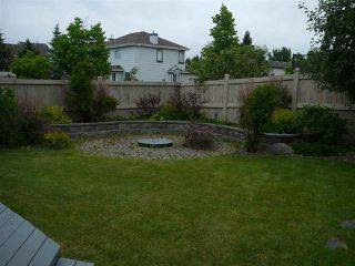 Photo 30: 11805 10A Avenue in Edmonton: Zone 16 House for sale : MLS®# E4149948