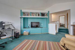Photo 14: 11805 10A Avenue in Edmonton: Zone 16 House for sale : MLS®# E4149948
