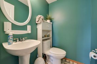 Photo 11: 11805 10A Avenue in Edmonton: Zone 16 House for sale : MLS®# E4149948