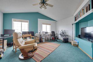 Photo 13: 11805 10A Avenue in Edmonton: Zone 16 House for sale : MLS®# E4149948