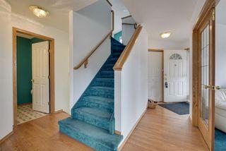 Photo 12: 11805 10A Avenue in Edmonton: Zone 16 House for sale : MLS®# E4149948