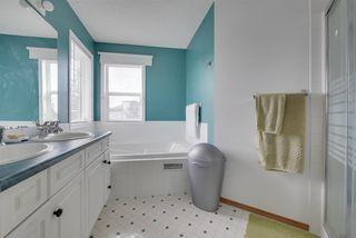 Photo 17: 11805 10A Avenue in Edmonton: Zone 16 House for sale : MLS®# E4149948