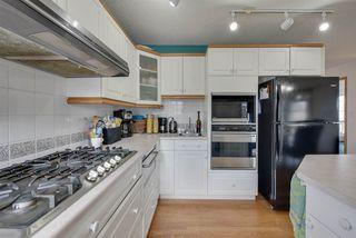 Photo 9: 11805 10A Avenue in Edmonton: Zone 16 House for sale : MLS®# E4149948