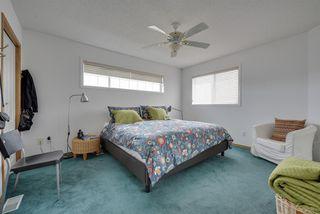 Photo 15: 11805 10A Avenue in Edmonton: Zone 16 House for sale : MLS®# E4149948