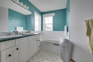 Photo 18: 11805 10A Avenue in Edmonton: Zone 16 House for sale : MLS®# E4149948