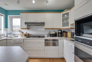 Photo 8: 11805 10A Avenue in Edmonton: Zone 16 House for sale : MLS®# E4149948