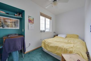 Photo 21: 11805 10A Avenue in Edmonton: Zone 16 House for sale : MLS®# E4149948