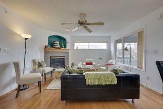 Photo 3: 11805 10A Avenue in Edmonton: Zone 16 House for sale : MLS®# E4149948
