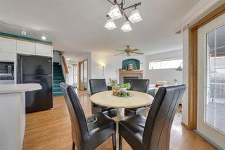 Photo 6: 11805 10A Avenue in Edmonton: Zone 16 House for sale : MLS®# E4149948