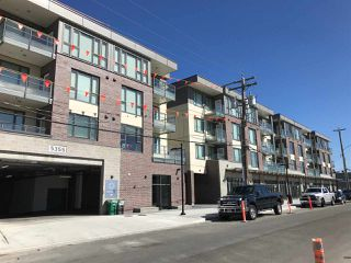 """Photo 19: PH7 5355 LANE Street in Burnaby: Metrotown Condo for sale in """"INFINITY"""" (Burnaby South)  : MLS®# R2354373"""