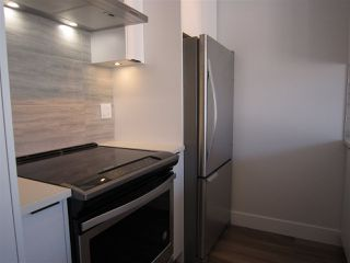 """Photo 3: PH7 5355 LANE Street in Burnaby: Metrotown Condo for sale in """"INFINITY"""" (Burnaby South)  : MLS®# R2354373"""