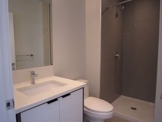 """Photo 8: PH7 5355 LANE Street in Burnaby: Metrotown Condo for sale in """"INFINITY"""" (Burnaby South)  : MLS®# R2354373"""