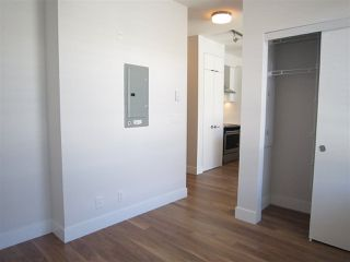 """Photo 14: PH7 5355 LANE Street in Burnaby: Metrotown Condo for sale in """"INFINITY"""" (Burnaby South)  : MLS®# R2354373"""