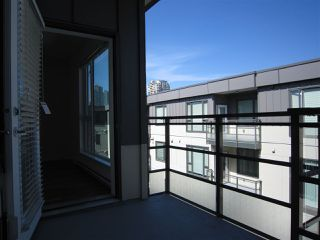 """Photo 15: PH7 5355 LANE Street in Burnaby: Metrotown Condo for sale in """"INFINITY"""" (Burnaby South)  : MLS®# R2354373"""