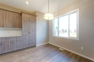 Photo 11: 17159 49 Street in Edmonton: Zone 03 House for sale : MLS®# E4150117