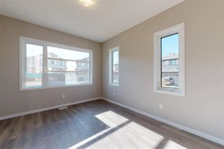 Photo 3: 17159 49 Street in Edmonton: Zone 03 House for sale : MLS®# E4150117