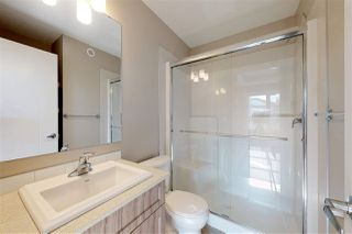 Photo 17: 17159 49 Street in Edmonton: Zone 03 House for sale : MLS®# E4150117