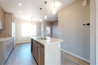 Photo 13: 17159 49 Street in Edmonton: Zone 03 House for sale : MLS®# E4150117