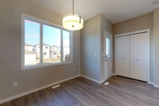 Photo 2: 17159 49 Street in Edmonton: Zone 03 House for sale : MLS®# E4150117