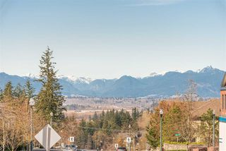"Photo 20: 58 2687 158 Street in Surrey: Grandview Surrey Townhouse for sale in ""Jacobsen"" (South Surrey White Rock)  : MLS®# R2354366"