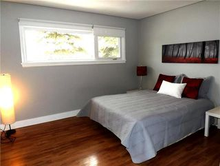 Photo 9: 147 Bank Avenue in Winnipeg: St Vital Residential for sale (2D)  : MLS®# 1907859