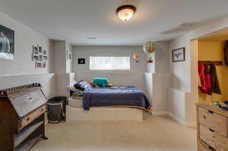 """Photo 17: 4 6333 PRINCESS Lane in Richmond: Steveston South Townhouse for sale in """"LONDON LANDING - PRINCESS LANE"""" : MLS®# R2357372"""