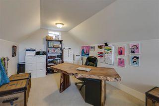 """Photo 18: 4 6333 PRINCESS Lane in Richmond: Steveston South Townhouse for sale in """"LONDON LANDING - PRINCESS LANE"""" : MLS®# R2357372"""
