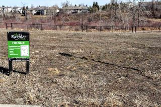 Main Photo: 23 10550 ELLERSLIE Road in Edmonton: Zone 55 Vacant Lot for sale : MLS®# E4151380
