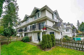 Photo 16: 36 12775 63 Avenue in Surrey: Panorama Ridge Townhouse for sale : MLS®# R2358256