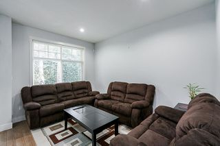 Photo 5: 36 12775 63 Avenue in Surrey: Panorama Ridge Townhouse for sale : MLS®# R2358256