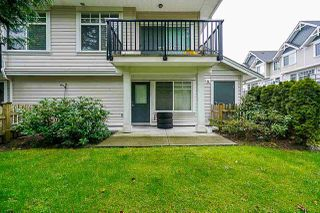 Photo 17: 36 12775 63 Avenue in Surrey: Panorama Ridge Townhouse for sale : MLS®# R2358256