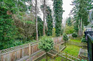 Photo 19: 36 12775 63 Avenue in Surrey: Panorama Ridge Townhouse for sale : MLS®# R2358256