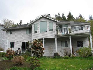 Photo 12: 937 FEENEY Road in Gibsons: Gibsons & Area House for sale (Sunshine Coast)  : MLS®# R2358771