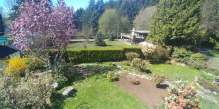 Photo 4: 937 FEENEY Road in Gibsons: Gibsons & Area House for sale (Sunshine Coast)  : MLS®# R2358771