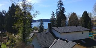 Photo 5: 937 FEENEY Road in Gibsons: Gibsons & Area House for sale (Sunshine Coast)  : MLS®# R2358771