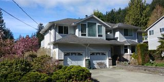 Photo 2: 937 FEENEY Road in Gibsons: Gibsons & Area House for sale (Sunshine Coast)  : MLS®# R2358771