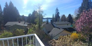 Photo 3: 937 FEENEY Road in Gibsons: Gibsons & Area House for sale (Sunshine Coast)  : MLS®# R2358771