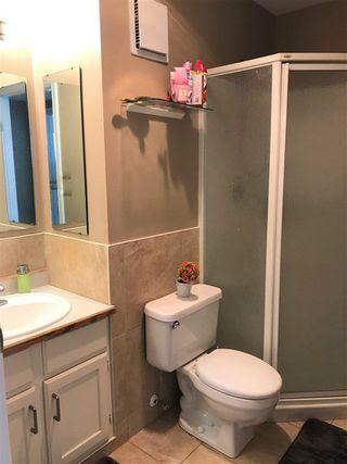 Photo 15: 10424 28A Avenue in Edmonton: Zone 16 Townhouse for sale : MLS®# E4152233
