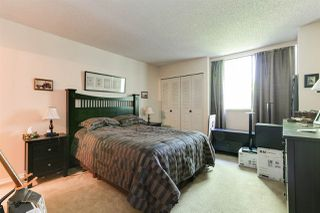 Photo 12: 106 3980 CARRIGAN Court in Burnaby: Government Road Condo for sale (Burnaby North)  : MLS®# R2363011