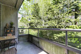 Photo 17: 106 3980 CARRIGAN Court in Burnaby: Government Road Condo for sale (Burnaby North)  : MLS®# R2363011