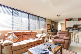 Photo 4: 106 3980 CARRIGAN Court in Burnaby: Government Road Condo for sale (Burnaby North)  : MLS®# R2363011