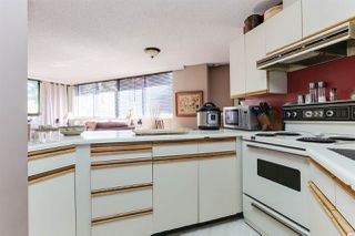 Photo 8: 106 3980 CARRIGAN Court in Burnaby: Government Road Condo for sale (Burnaby North)  : MLS®# R2363011