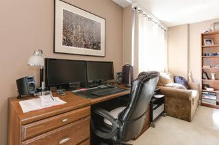 Photo 9: 106 3980 CARRIGAN Court in Burnaby: Government Road Condo for sale (Burnaby North)  : MLS®# R2363011