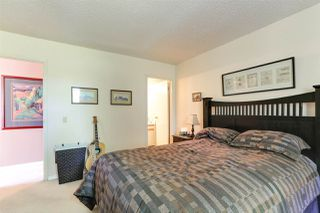 Photo 14: 106 3980 CARRIGAN Court in Burnaby: Government Road Condo for sale (Burnaby North)  : MLS®# R2363011