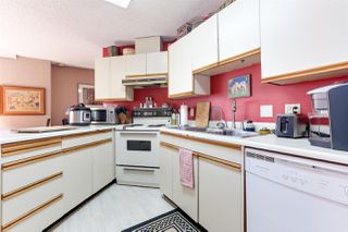 Photo 7: 106 3980 CARRIGAN Court in Burnaby: Government Road Condo for sale (Burnaby North)  : MLS®# R2363011