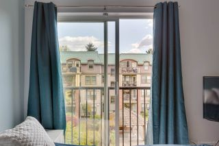 Photo 10: 70 1561 BOOTH Avenue in Coquitlam: Maillardville Townhouse for sale : MLS®# R2363581