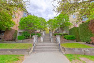 Photo 4: 70 1561 BOOTH Avenue in Coquitlam: Maillardville Townhouse for sale : MLS®# R2363581