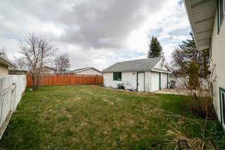 Photo 23: 9903 97 Street: Morinville House for sale : MLS®# E4154876