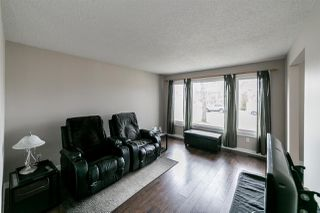 Photo 4: 9903 97 Street: Morinville House for sale : MLS®# E4154876